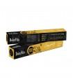Dolce Vita Gran Gusto 100% Arabica pre Nespresso 10x5g - limitovaná edícia