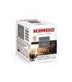 Kimbo Intenso pre A modo mio 10x7,5g - poškodený obal