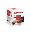 Kimbo Napoli pre A modo mio 10x7,5g - poškodený obal