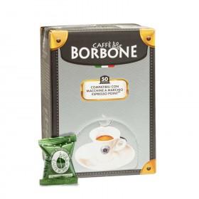 Caffè Borbone Deca pre Lavazza Espresso point 50x7g