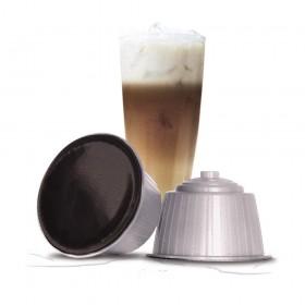 Dolce Vita Cappuccino ice pre Dolce Gusto 16x13g