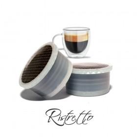 Dolce Vita Ristretto Espresso point 100ks