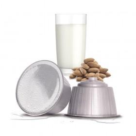 Dolce Vita Mandľové mlieko ice pre Dolce Gusto 16x13g