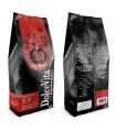Dolce Vita Intenso zrnková káva 1kg