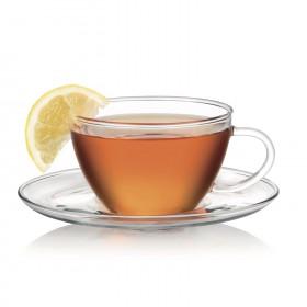 Dolce Vita citrónový čaj pre Dolce Gusto 16x13g