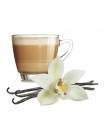 Dolce Vita Cappuccino vanilka pre Dolce Gusto 16x13g