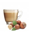 Dolce Vita Cappuccino lieskový oriešok pre Dolce Gusto 16x13g