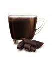 Dolce Vita tmavá čokoláda pre Dolce Gusto 16x13g
